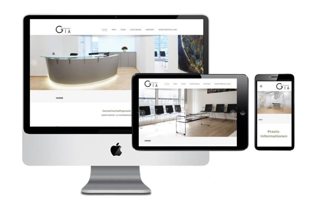causemann internet medienservice webdesign. Black Bedroom Furniture Sets. Home Design Ideas
